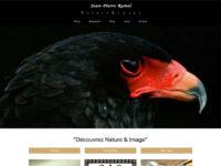 Site Nature IMage